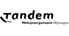 Tandem Welzijn